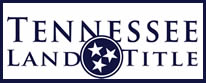 Tennessee Land Title